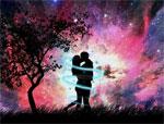 Что сделать, чтобы приснился любимый человек
